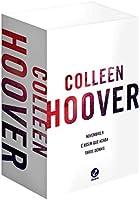 Colleen Hoover - Caixa