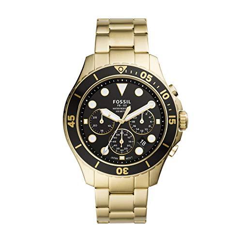 Fossil Watch FS5727