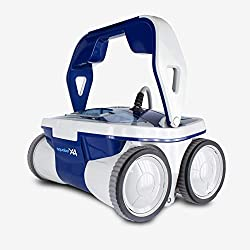 10 Best Robotic Pool Cleaners (March 2020) - Reviews & Guide 14