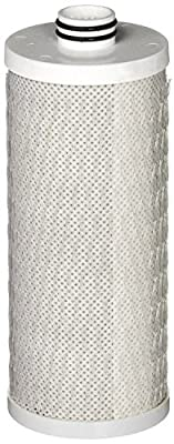 Aquasana Replacement Filter for Stage Under Water Filter System