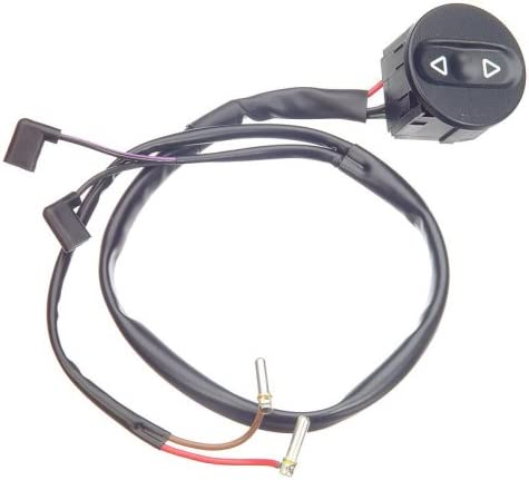 OES Genuine discount Financial sales sale Seat Switch models Porsche select for