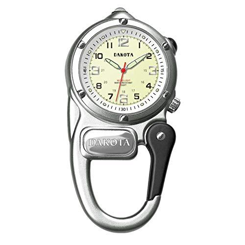 Best traveling watch