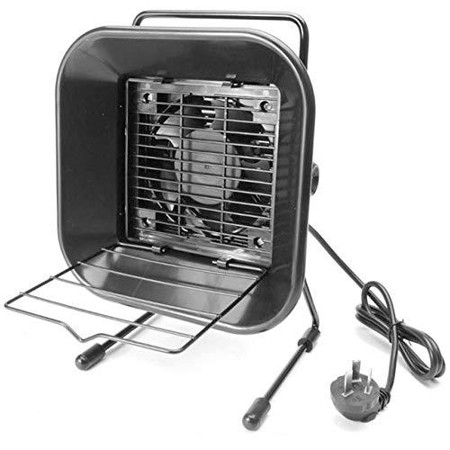 PiniceCore 220V 30W 493 Hierro de la Soldadura de Humo Herramienta Ventilador de Humos Filtro absorbedor Extractor de Aire práctico Homeim provement Instrumento