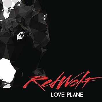 Love Plane