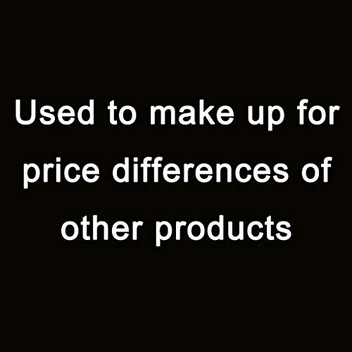 Great Features Of HUXIQI Used to Make up for Price Differences of Other Products