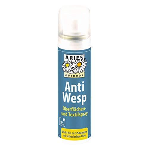 Aries 6107 - Spray antiavispas, 50ml