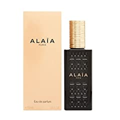 This item is made in France. This item is by designer Azzedine Alaia. Due to manufacturer packaging changes, product packaging may vary from image shown.