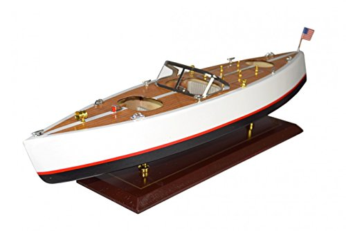 modellboot rumpf