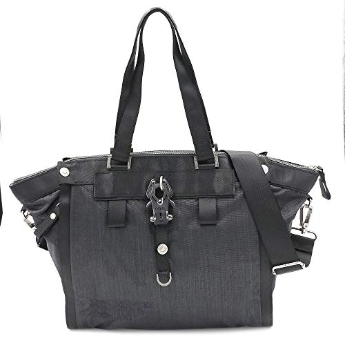 GEORGE GINA LUCY Tasche Show Off 18 - More Than Grey