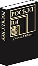 Sequoia Publishing Inc 1-885071-33-7 3rd Pocket Reference Book