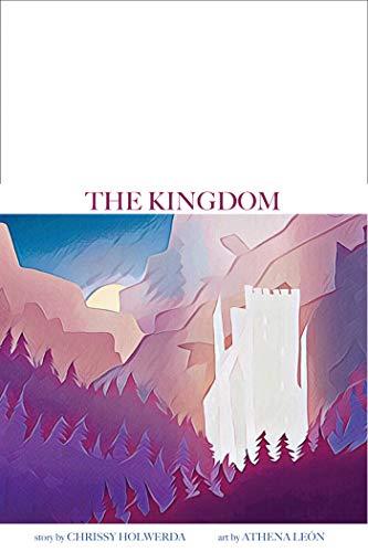 The Kingdom: Kingdom Come (English Edition)