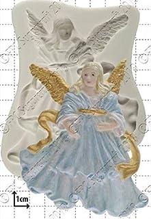 FPC Angel