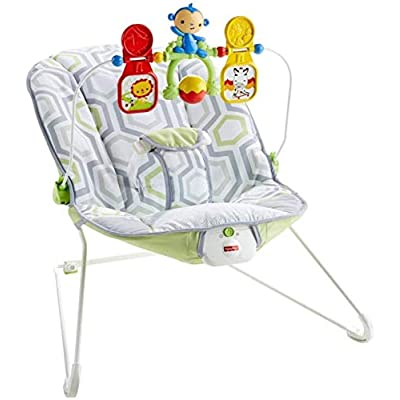 baby bouncer, End of 'Related searches' list