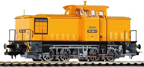 Piko 59429 - Diesellokomotive 106.2