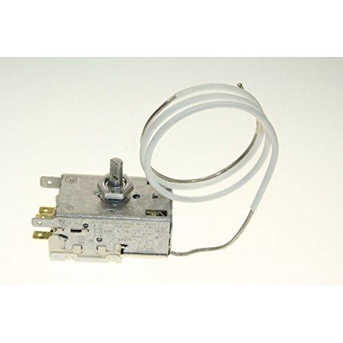 Liebherr Thermostat RANCO K59-L 2655-00 für Liebherr Kühlschrank