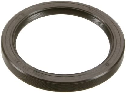 OES Genuine Automatic 2021 model Transmission Output Year-end annual account select Seal Flange for