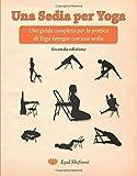 Una Sedia per Yoga