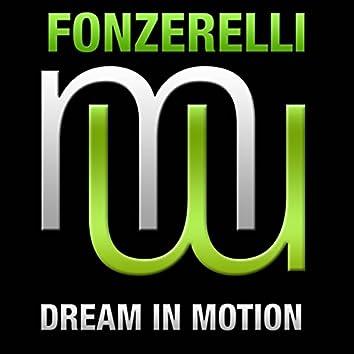 Dream In Motion (Radio Edit)