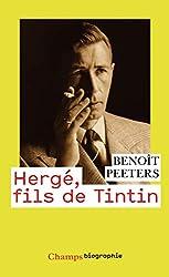 [2013] 311.30.42.30.01.004 - Speedmaster « Tintin », entre la course automobile et la conquête spatiale Q?_encoding=UTF8&ASIN=2081267896&Format=_SL250_&ID=AsinImage&MarketPlace=FR&ServiceVersion=20070822&WS=1&tag=liberauxorg-21