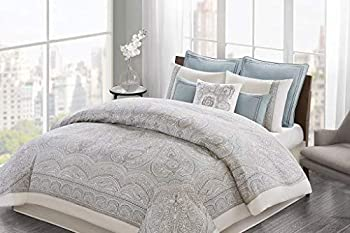 Echo Design Larissa Comforter Set