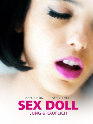 Sex Doll - Jung & Käuflich