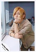 Hey! Say! JUMP 公式生写真 (山田涼介)HY00058