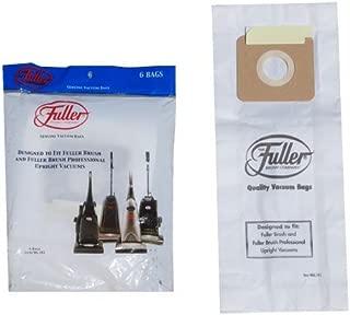 Best vacuum bag company Reviews