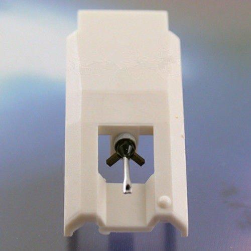 newpowerking fonógrafo Tocadiscos Tocadiscos Aguja para Fisher sistema 5035M sistema 7sistema 9sistema...