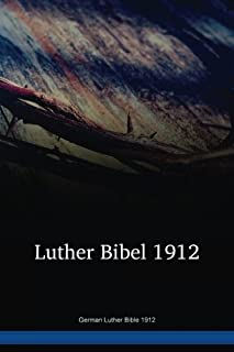 Best german luther bible online Reviews