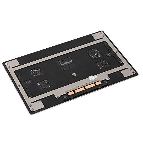 Gugxiom Accesorios para tabletas, Panel táctil de Repuesto fácil de Instalar para Paneles táctiles Antiguos(Gris)