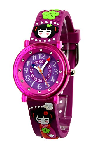 Baby Watch 606023