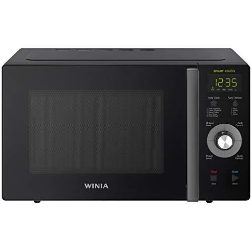 Microondas Winia Daewoo WKOGA8BUB Grill 23 Litros