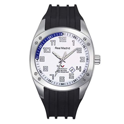 Viceroy 432604-05 - Reloj de Caballero Piel