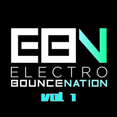 RP6 (Original Mix)