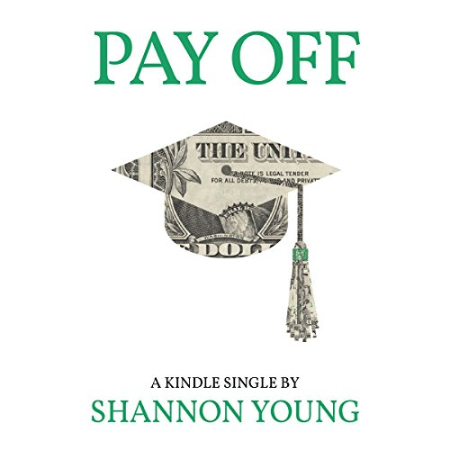 Pay Off cover art