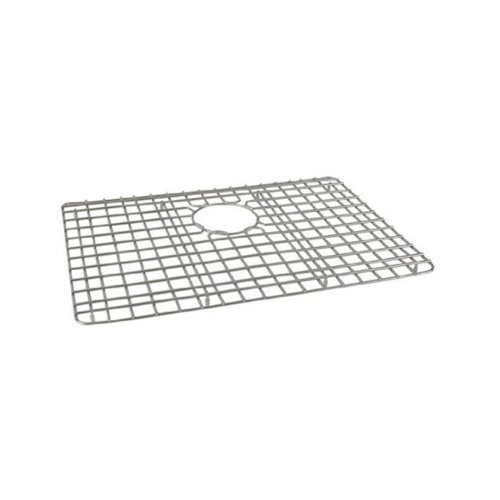 Franke FH24-36S Professional Series Bottom Sink Grid for PSX1102412, Stainless Steel