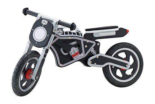 Trudi- Motocicletta, 82957