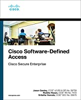Cisco Software-Defined Access (Networking Technology)