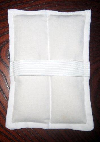 手作り 米ぬか雑巾(こめぬかぞうきん) 3枚セット / 通常タイプ