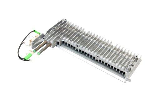 Whirlpool 481225928675 - Elemento de calefacción para secadoras