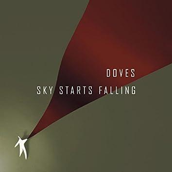 Sky Starts Falling