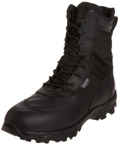 BlackhaW Black Ops Boot Blk 5.5 M US