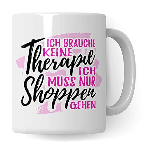 Mug Shopping Shopping Queen Mug Shopping Shopping Women Shopping Shopping