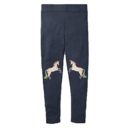 Most bought Baby Girls Pants