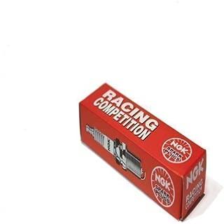 Buj/ía NGK Racing Competition BR8EG
