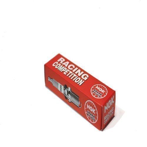 NGK Bougie Pack Pièce Unique pour Numéro Stock 3130 Cuivre ou Core Pièce No. BR8EG