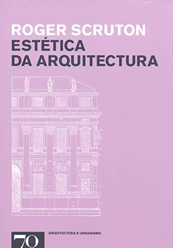 Estética da Arquitectura
