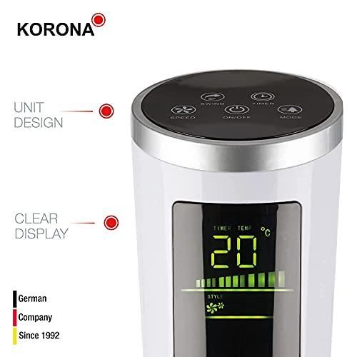 Korona 81502