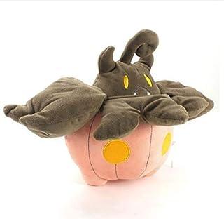 Pumpkaboo Plush Peluche zachte gevulde speelgoed cartoon plant pompoen pop verjaardag voor kinderen kinderen meisje 34 * 5...