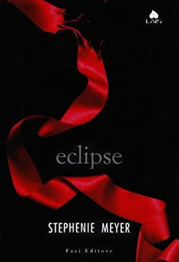 By Stephenie Meyer - Eclipse